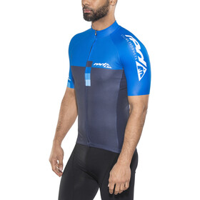 Red Cycling Products Pro Race Jersey Heren, blue
